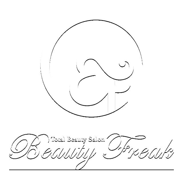 埼玉の川越・坂戸のマツエク専門サロン BeautyFreak(ビューティーフリーク)