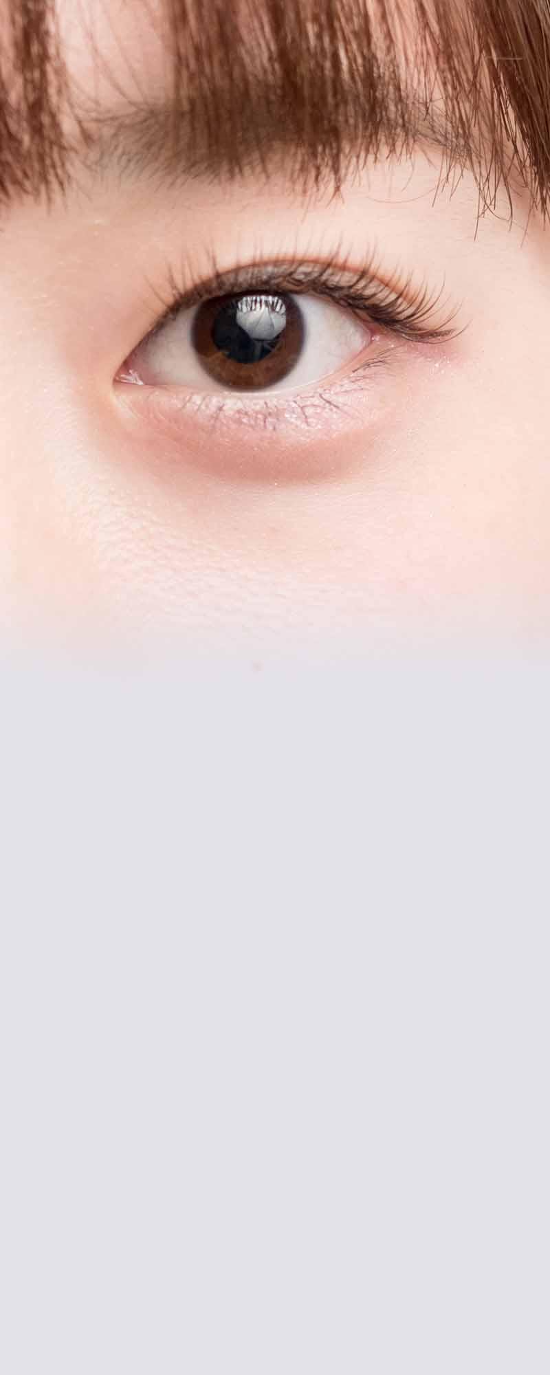埼玉の川越・坂戸のマツエク専門サロン BeautyFreak(ビューティーフリーク)-イメージ2