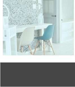 Laxia